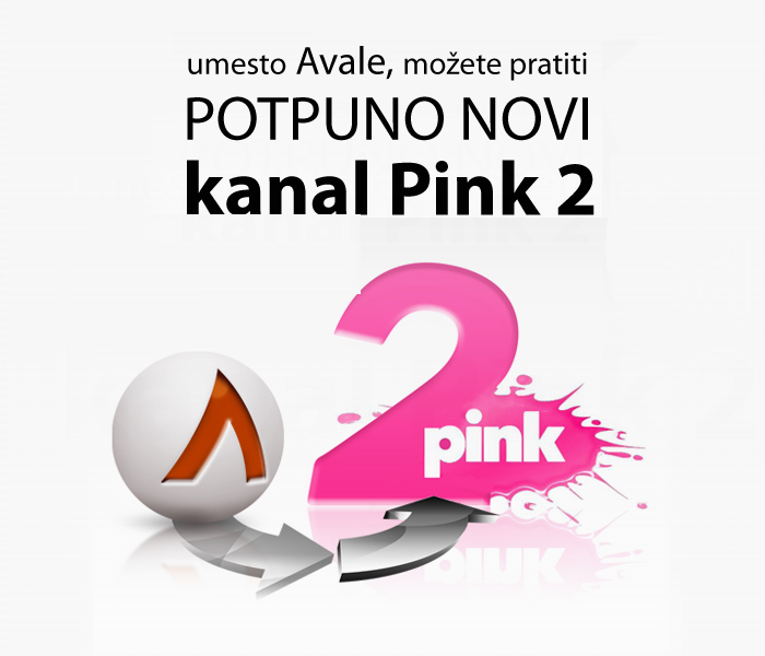 Pink2_umesto_Avale.png